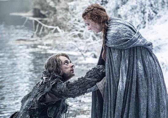 game-of-thrones-6-sezon-surprizlerle-geliyor-artmanik-4