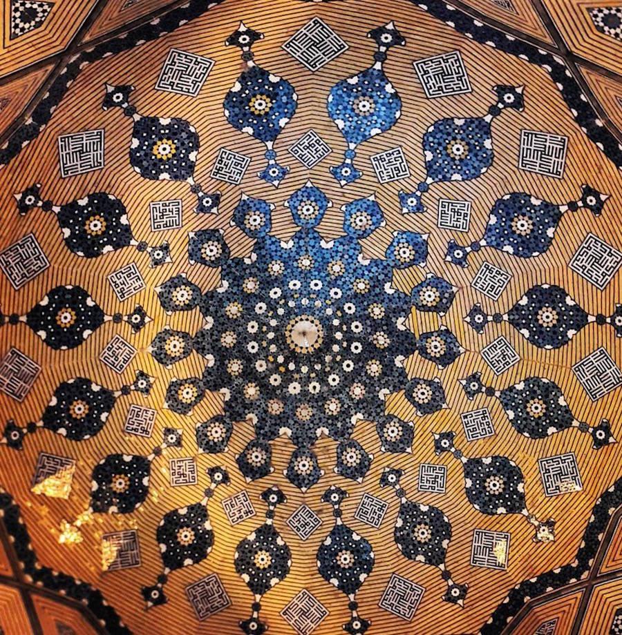 muhtesem-tavanlariyla-iran-mimarisi-camiler-artmanik-16
