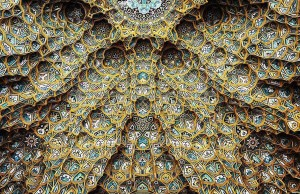 muhtesem-tavanlariyla-iran-mimarisi-camiler-artmanik-6
