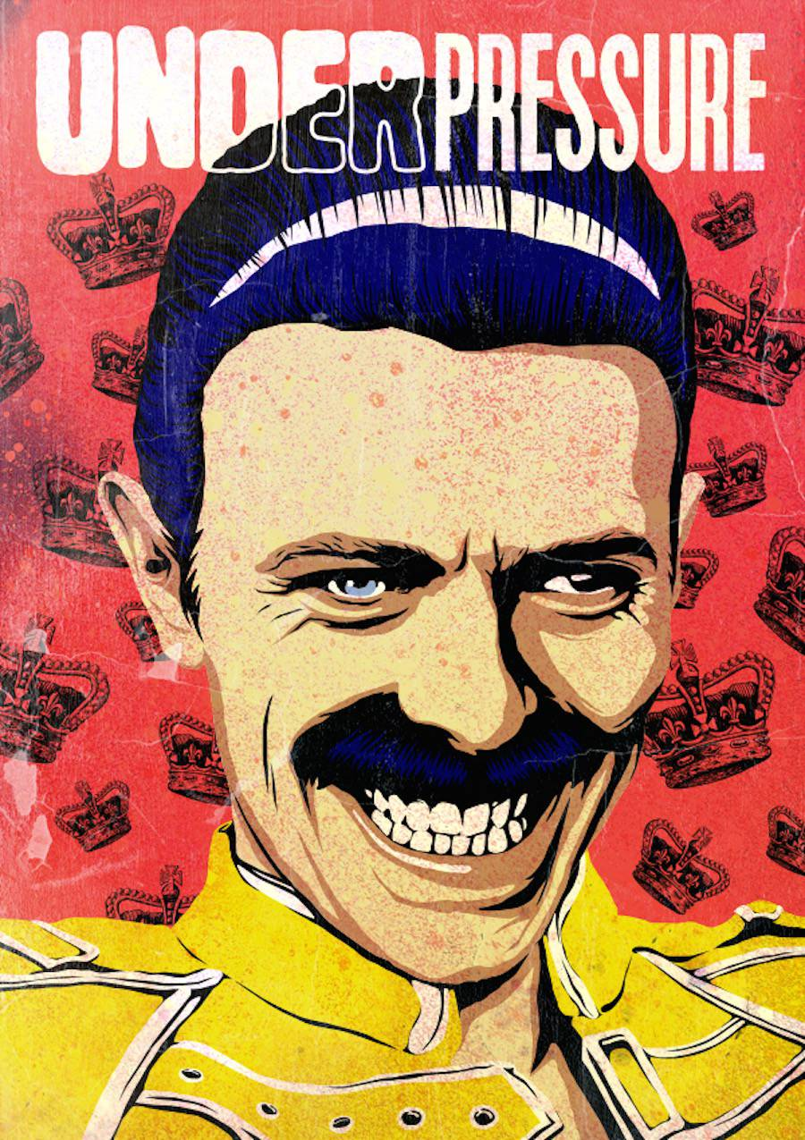 populer-kulturun-david-bowie-posterleri-artmanik-7