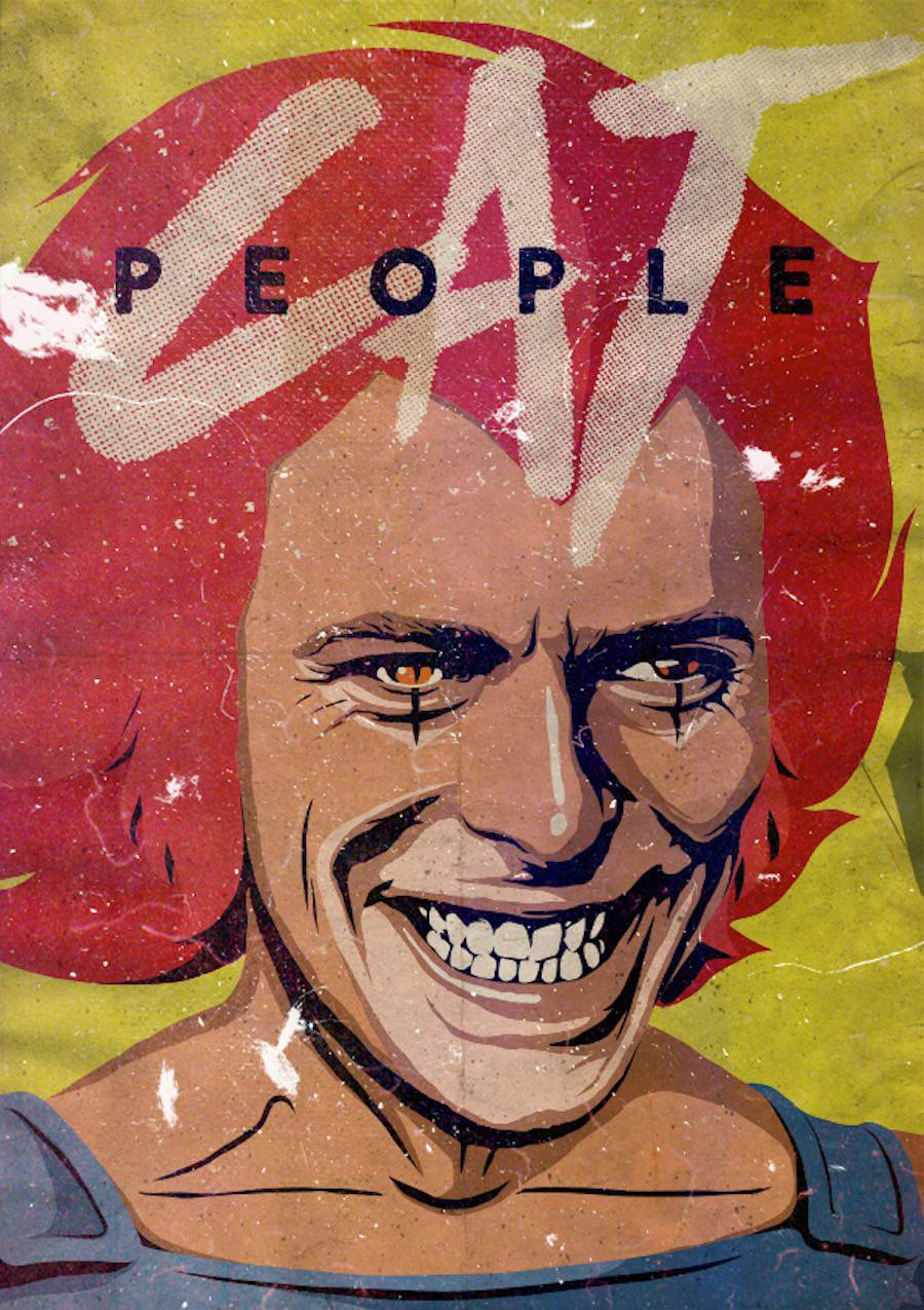 populer-kulturun-david-bowie-posterleri-artmanik-9
