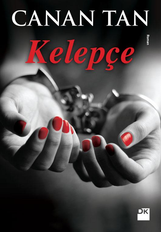 Kelepce_Kapak.indd