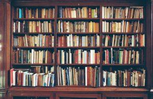 35-tuyap-kitap-fuarinda-kacirmamaniz-gereken-etkinlikler-artmanik