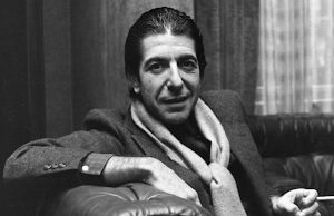 cuma-sarkisi-leonard-cohen-dance-me-to-the-end-of-love-artmanik-2