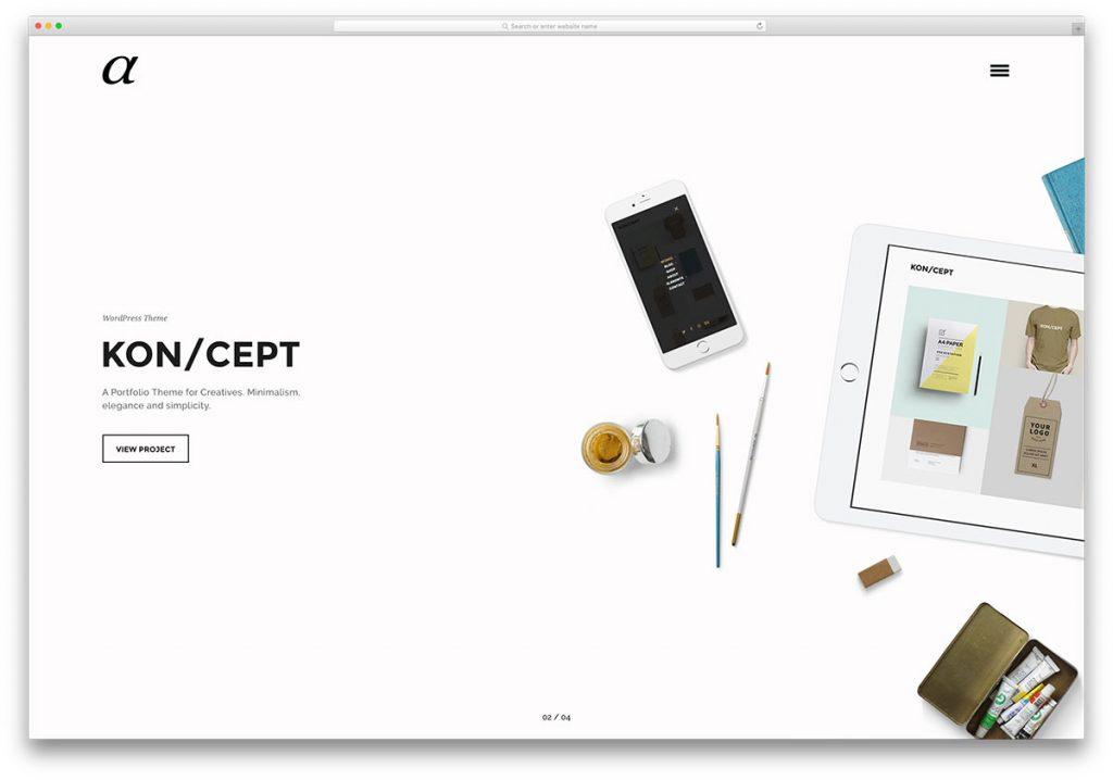 dunyanin-en-temiz-ve-en-basit-wordpress-temalari-artmanik-4