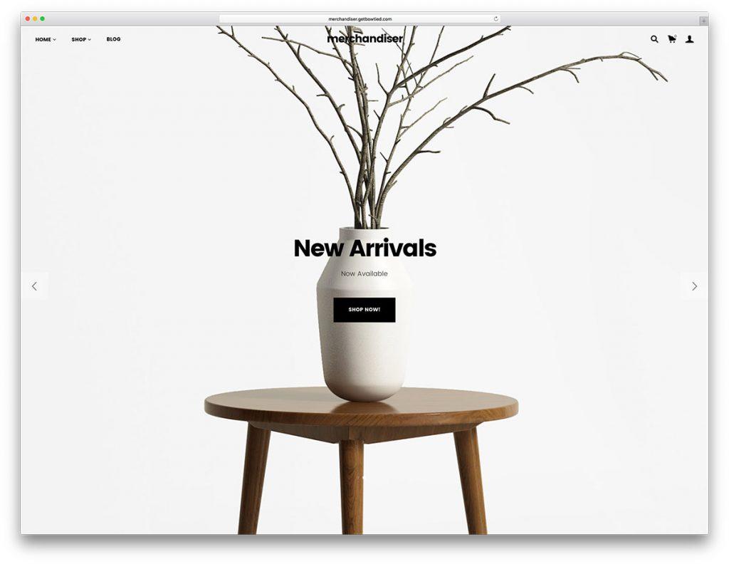 en-iyi-responsive-woocommerce-wordpress-temalari-artmanik-5