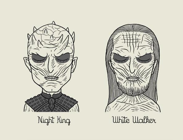 game-of-thrones-karakter-ve-sozlerinin-illustrasyon-sekilleri-artmanik-5