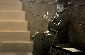 charlie-chaplin-hayati-ve-sinemografisi-artmanik