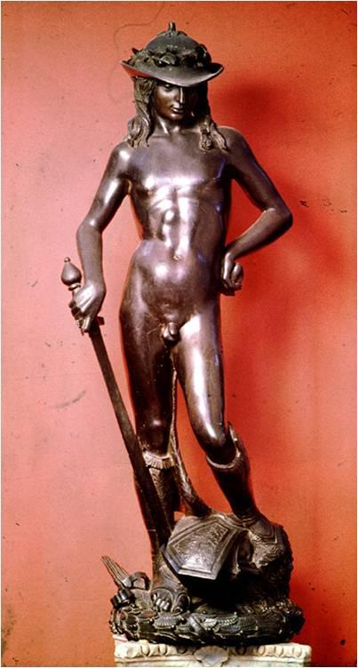 donatello-sanati-ve-davud-heykeli-artmanik-2