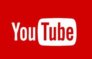 ogretici-ve-eglenceli-youtube-kanallari-artmanik