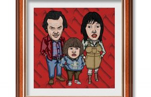 populer-kultur-ikonlarinin-karikatur-cizimleri-artmanik-2