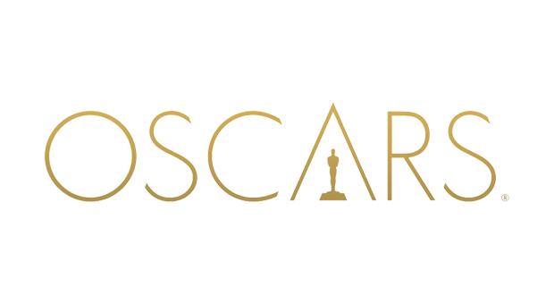 2017-oscar-adaylari-aciklandi-artmanik-1