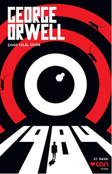 george-orwell-ve-distopik-kitaplari-artmanik-1