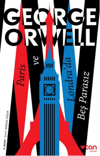 george-orwell-ve-distopik-kitaplari-artmanik-4