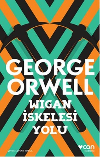 george-orwell-ve-distopik-kitaplari-artmanik-5