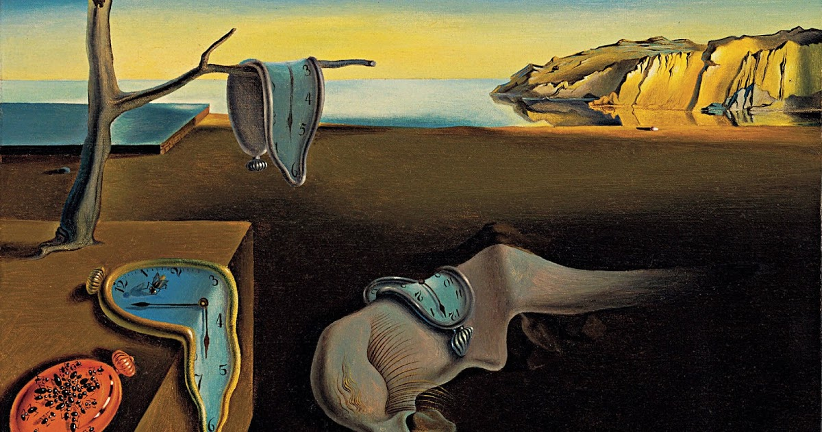 salvador-dali-ve-surrealizm-calismalari-artmanik-1