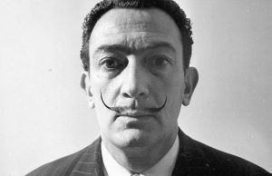 salvador-dali-ve-surrealizm-calismalari-artmanik-2