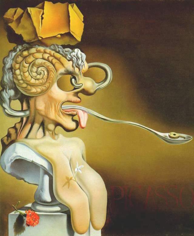 salvador-dali-ve-surrealizm-calismalari-artmanik-3