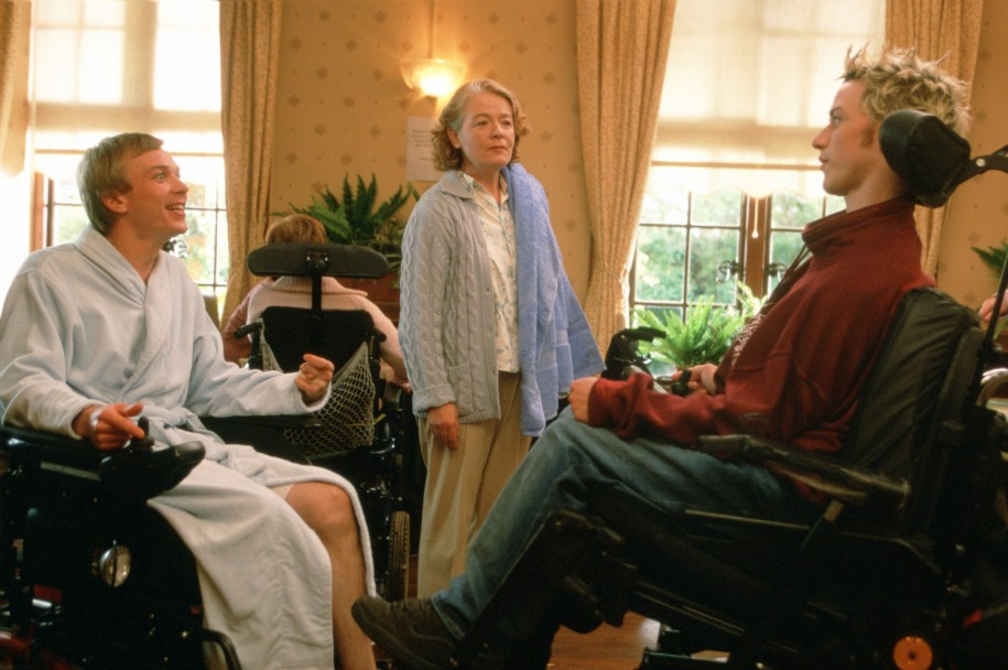 temasi-engelli-bireyler-olan-filmler-artmanik-1