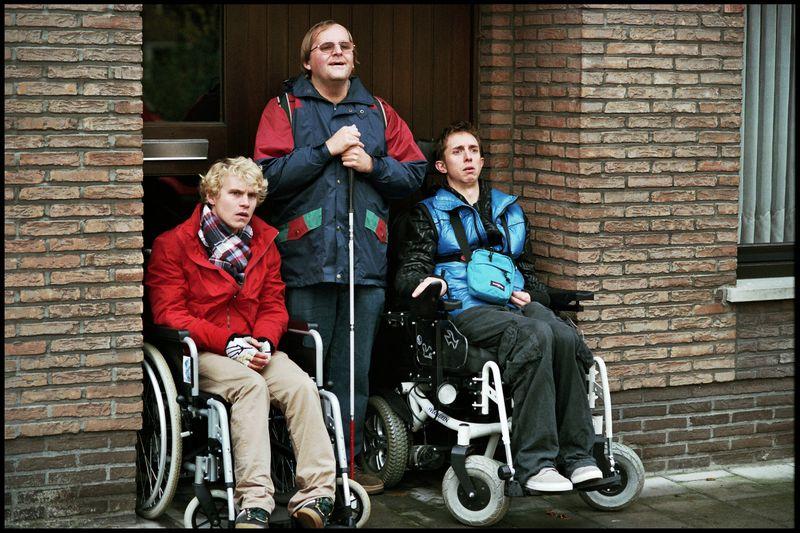 temasi-engelli-bireyler-olan-filmler-artmanik-2