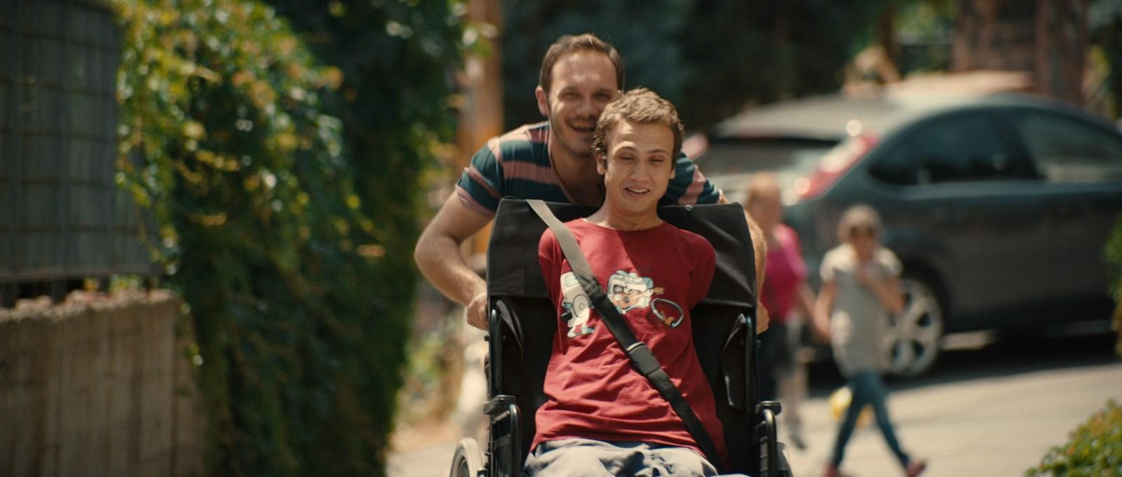 temasi-engelli-bireyler-olan-filmler-artmanik-7