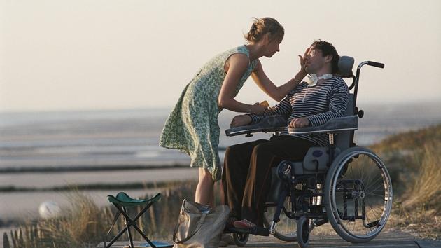 temasi-engelli-bireyler-olan-filmler-artmanik-9
