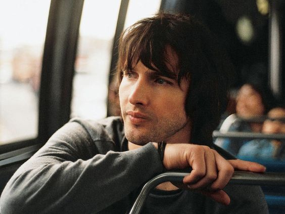 playlist-james-blunt-artmanik-1