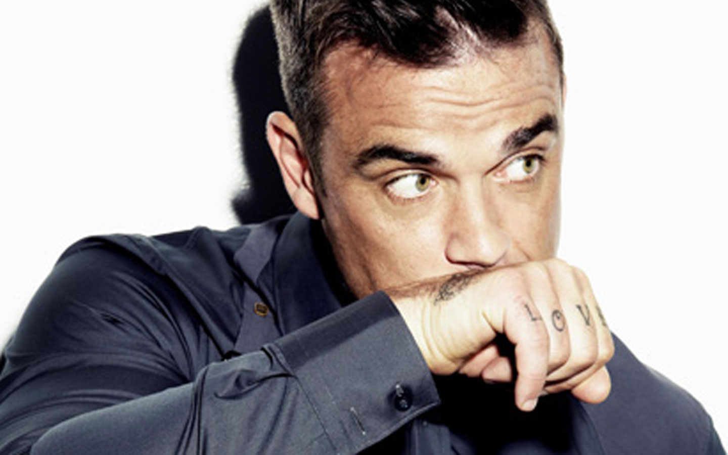 playlist-robbie-williams-artmanik-1